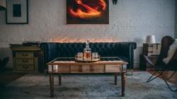 Làm thế nào để trang trí phòng khách đẹp: Áp dụng ngay 10 mẹo thiết kế này